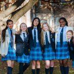 Школьные экзамены в 2021 году отменят