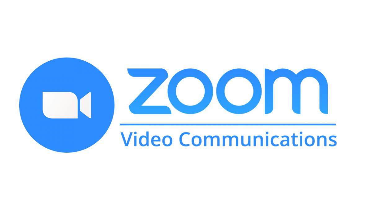 Теперь вместо Zoom будет Сферум