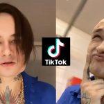 Российские чиновники от образования изучат сленг и «ТикТок»