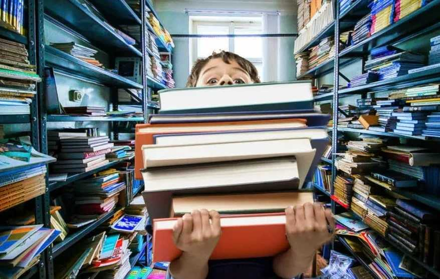 Кравцов нашел причину снижения качества образования