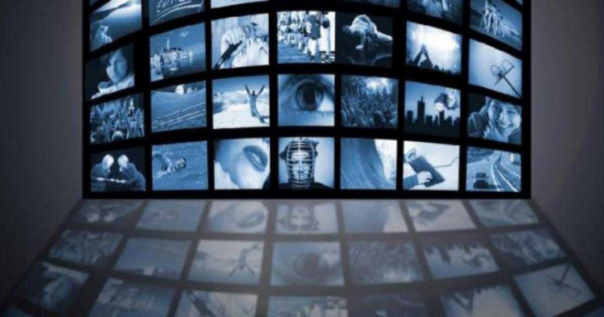 Минпросвещения против иностранных видеосервисов в школах