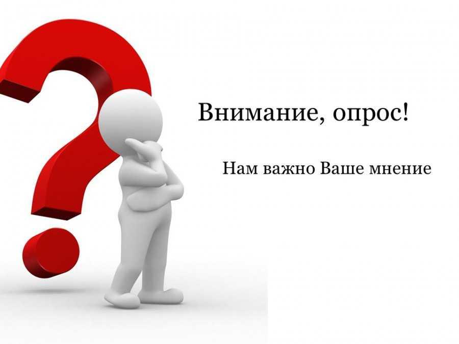 Основы взрослой жизни для российских школьников