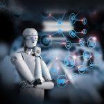 Разгружать учителей будут искусственным интеллектом