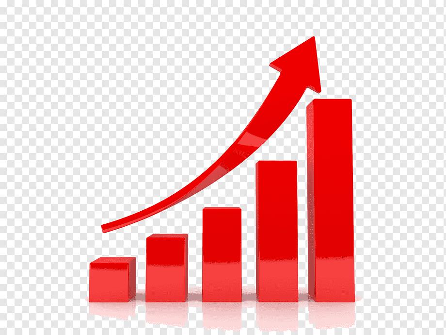 В 2021 году стали лучше результаты ЕГЭ по математике и физике