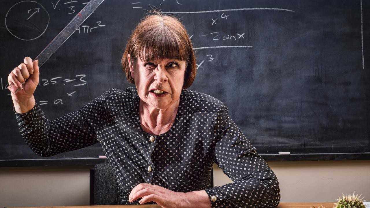 В школах России начнут преподавать финансовую грамотность