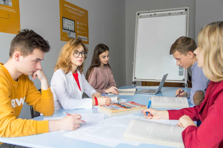 Представлены проекты контрольных измерительных материалов ЕГЭ-2022
